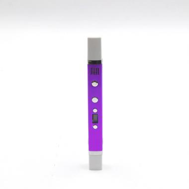 3D Ручка Myriwell-3 (RP100C) ОРИГИНАЛ!