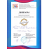 3D ручка Spider Pen KID