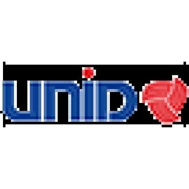 UNID PLA-MIX7 (по 10м. 7 рандомных цветов в коробке)