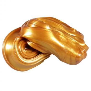 "Жвачка для рук NanoGum ""Золото Инков"""