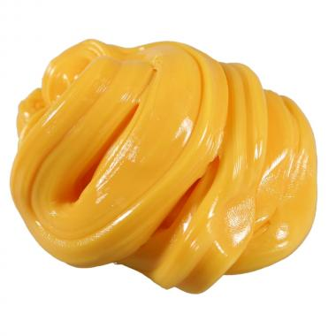 "Жвачка для рук NanoGum ""Банни"". С ароматом банана"