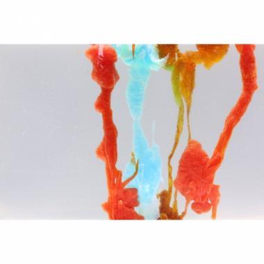 """X016 Серия лучших химических экспериментов """"Коралловый сад"""""""