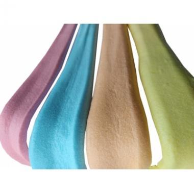 Слайм-десерт для рук Smuzi boom, 150 гр (фиолетовый)