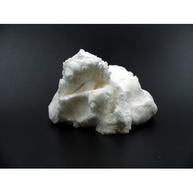 Кинетический пластилин Zephyr Набор 3 цвета по 75 гр (белый, сиреневый, розовый)