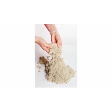 Космический песок Классический 2 кг