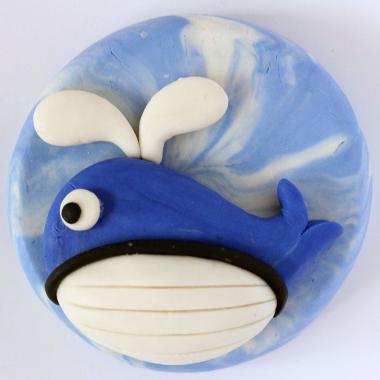 """Набор """"КИТ"""" для лепки пластилинового мыла ART Soap"""