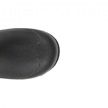 Всесезонные резиновые сапоги BOGS (черный)