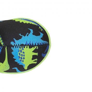 Демисезонные сапоги BOGS (голубой)