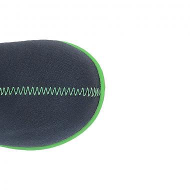 Демисезонные сапоги BOGS (т.синий/зеленый)