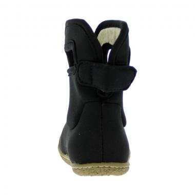 Демисезонные сапоги BOGS (черный)