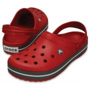 Сабо Crocs Crocband (Pepper)
