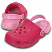 Сабо Crocs Electro Kids