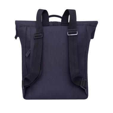 Женский рюкзак GRIZZLY — RX-945-1 (черный)