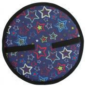 Ледянка Hubster Звезды синие