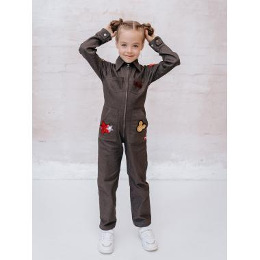 Плавки-шорты купальные для мальчика LUMNOSO (синий), 10-14 лет