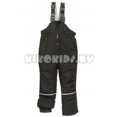 Зимний комплект Kiko для мальчика ДЕНИС (электрик), 5 - 8 лет