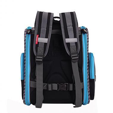 RA-870-5 Рюкзак (/1 черный)