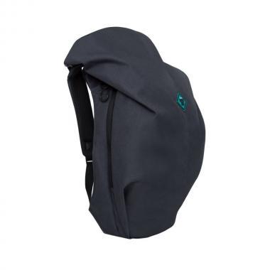 Мужской рюкзак GRIZZLY — RQ-915-1 (серый)
