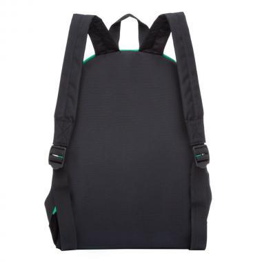 Рюкзак для города Grizzly (зеленый)