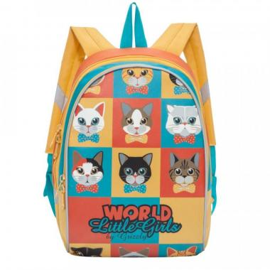 RS-897-2 рюкзак детский (/1 аметист)