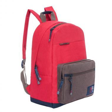 RL-856-1 Рюкзак (/1 розовый)